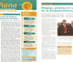 Reyplas, pionera en su sector en la etiqueta Doñana 21