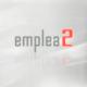 EMPLEA 2